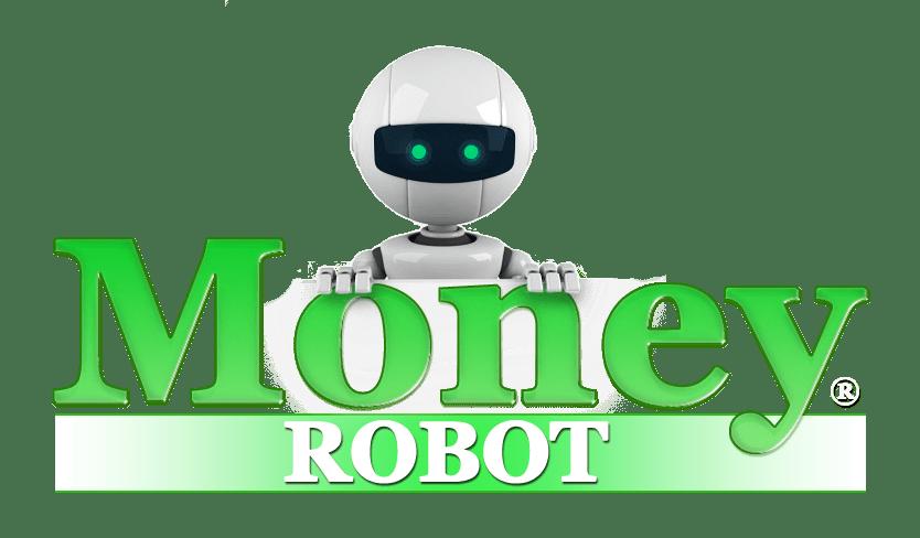اکانت پرمیموم مانی ربات با قیمت مناسب