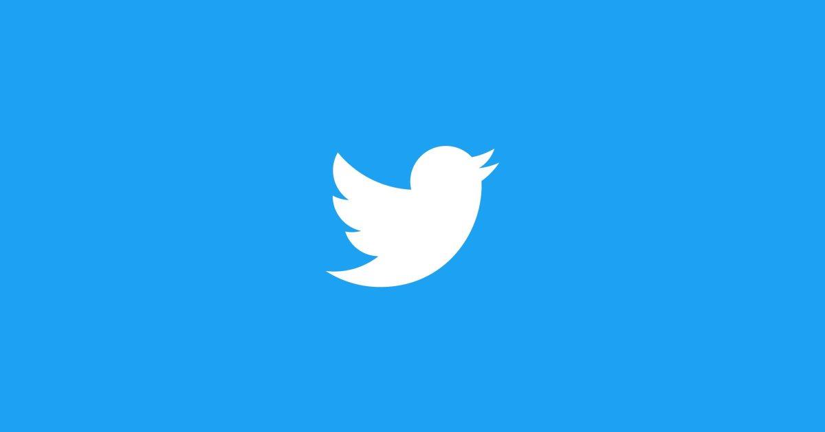 توییتر اشتراک آبی پرداخت شده را با تم های رنگی و نمادهای جایگزین در برنامه iOS تأیید می کند