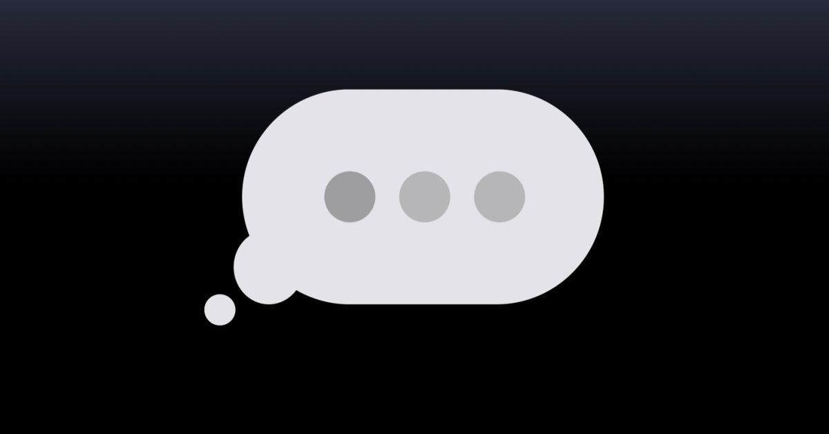 اپل قبل از WWDC 2021 انجمن های توسعه دهنده را با ویژگی های جدید به روز کرد