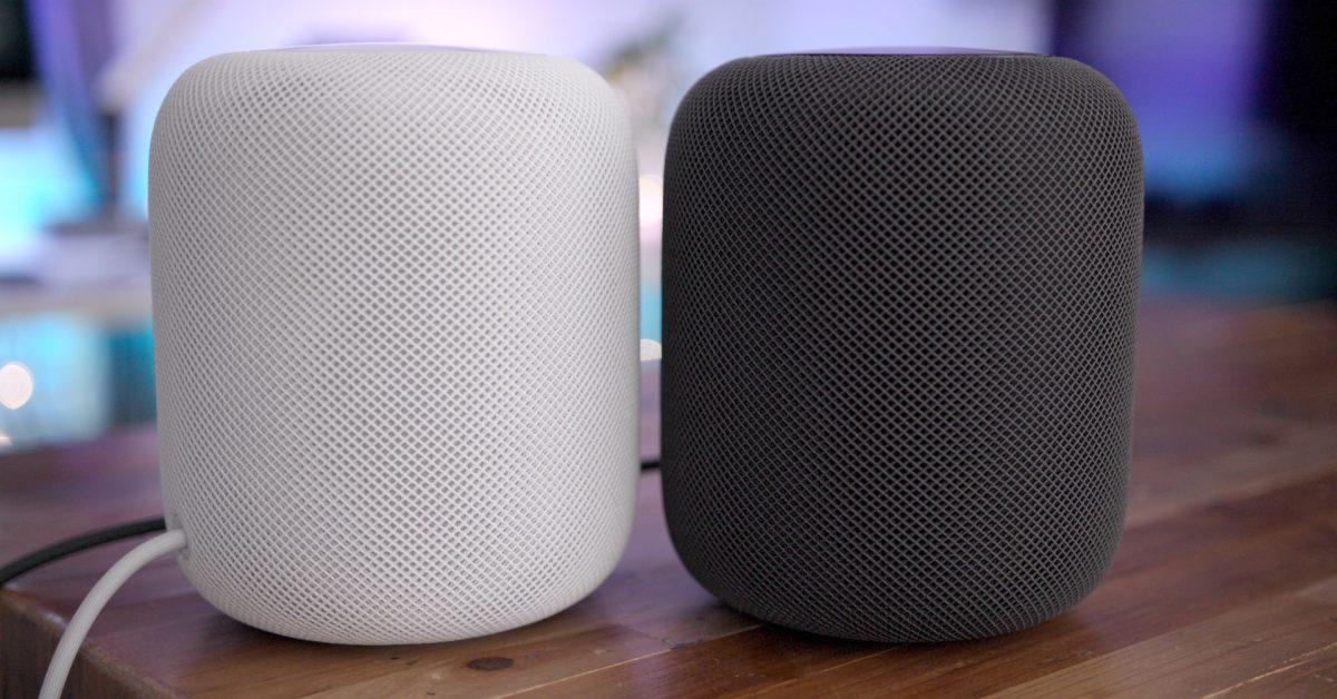 نحوه تنظیم HomePod به عنوان بلندگوهای پیش فرض Apple TV و استفاده از ARC