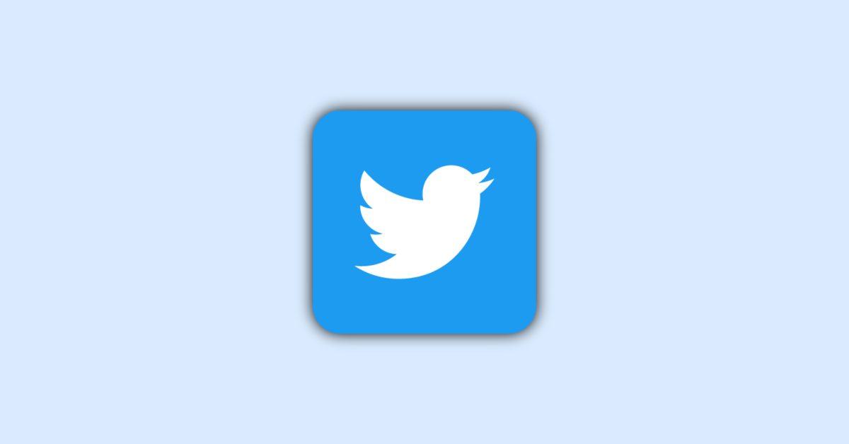 توییتر فقط یک هفته بعد در حال بررسی برنامه جدید نظارت عمومی خود است
