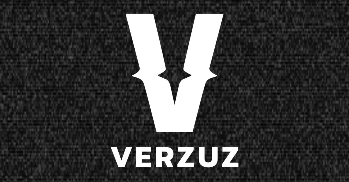 گفته می شود که اپل پیشنهادی برای خرید یک وب سایت نبرد رپ Verzuz ارائه داده است